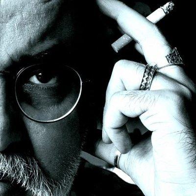 Mehmet Batur - Yazar